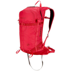 Mammut Flip Removable Airbag 3.0 Backpack 22L Dragon Fruit-Scooter